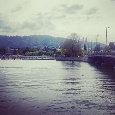 Zürichsee #quaibrücke #zurichsee #swiss #switzerland #zurich #zürich #zuerich  M Y  H A S H T A G :: #pdeleonardis C O P Y R I G H T :: @pdeleonardis C A M E R A :: iPhone6  #visitzurich #ourregionzurich #Zuerich_ch #igerzurich #Züri #zurich_switzerland #ig_switzerland #visitswitzerland #ig_europe #wu_switzerland #igerswiss #swiss_lifestyle #aboutswiss #sbbcffffs #ig_swiss #amazingswitzerland #loves_switzerland #switzerland_vacations #pictureoftheday #picoftheday #bestoftheday #instalike River, Instagram Posts, Outdoor, Outdoors, Outdoor Games, The Great Outdoors, Rivers