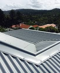 You have a best of Metal Roofing Specialists Melbourne. Here you get the best quality roof and also best service from this roof installing people. Metal Roof Installation, Roofing Specialists, Roofing Companies, Melbourne, Outdoor Decor, People, Home Decor, Interior Design, Home Interior Design