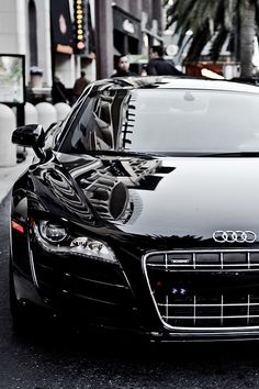 Audi-   ✤ LadyLuxury ✤
