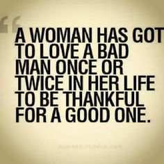 Women and love| Via beauifulquoteswithpictures.tumblr.com | #quotes  #sayings #love