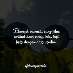 Islamic Inspirational Quotes, Islamic Quotes, Motivational Quotes, Reminder Quotes, Self Reminder, Daily Quotes, Best Quotes, Life Quotes, Quotes Galau
