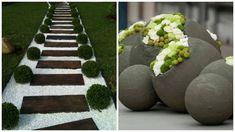 Читайте також Еко-декор зі звичайних камінців Садовий декор: будиночки з камінців Підставки під гаряче з камінців ВХІД В ДІМ. 40 ідей облаштування візитки вашої оселі … Read More