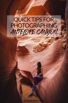 Planning a trip to Arizona and Antelope Canyon? You're probably going to want to. Arizona Road Trip, Arizona Travel, Road Trip Usa, Usa Trip, Usa Travel, Wyoming, Nevada, Photography Tips, California