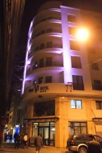 Booking.com: Hello Hotels Gara de Nord, Bucharest, Romania - 686 Guest reviews. Book your hotel now!