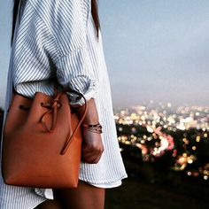 #simple #fashion #style