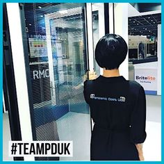 Proud to be representing team PDUK! Join our Page for our news, new products and employment opportunities! Employment Opportunities, Folding Doors, Home Trends, Custom Home Builders, New Builds, Patio Design, Sheffield, Building A House, Outdoor Living