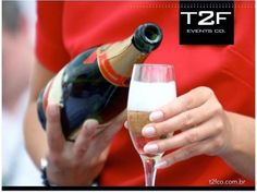 EVENTOS CORPORATIVOS T2F: SOLUTIONS FOOD AND BEVERAGES FOR YOUR EVENT IN SAO...