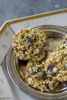 CHOCOLATE ORANGE LACE COOKIES http://news.yahoo.com/crisp-sweet-cookies-just-bit-healthy-150400547.html