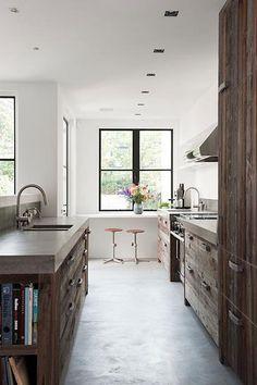 wooden-kitchen-1.jpg (500×751)