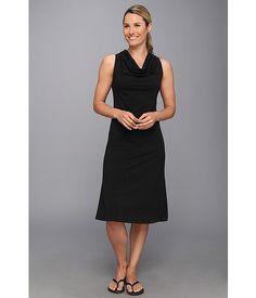 FIG Clothing Langgur Dress