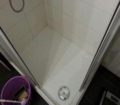 Dusche reinigen | Frag Mutti