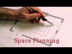 Academics | Online Learning | NYSID - New York School of Interior Design