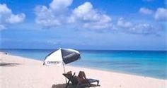 Barbados beaches -