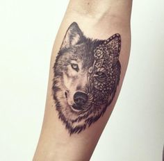 for sure getting this
