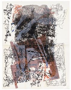 Shop abstract prints and other fine prints and multiples from the world's best art galleries. Fashion Art, Vintage Fashion, Outsider Art, Art Object, Modern Furniture, Art Gallery, Fine Jewelry, Antiques, Artist