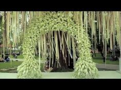 ▶ Unforgettable Wedding by Misa Vu - YouTube