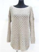 Hurtownia odzieży online w Wólce Kosowskiej