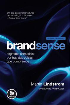 Brandsense: Revisado e Ampliado