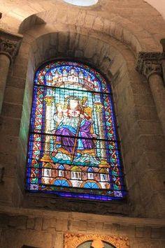 Cathédrale de Saint-Jacques-de-Compostelle St Jacques, Trip Advisor, Photos, Tower, Travel, Santiago De Compostela, Paths, Leaded Glass Windows, Spain