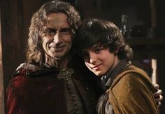 15 Best Baelfire images in 2017 | Once upon a time, Ouat