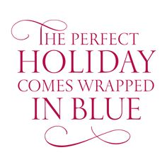 Isn't that the truth! love my blue wrapped bracelet! thanks love  An ad from the Tiffany holiday campaign. #TiffanyPinterest
