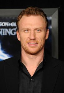 Kevin McKidd Marriages, Weddings, Engagements, Divorces & Relationships - http://www.celebmarriages.com/kevin-mckidd-marriages-weddings-engagements-divorces-relationships/