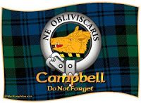 1000 Images About Campbell Clan On Pinterest Scottish
