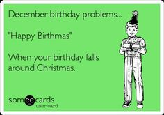 Happy Birthday Eve Quotes Funny Cards Messages