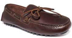 #Cole Haan                #Shoes                    #Cole #Haan #Grant #Loafers #Men's #Shoes           Cole Haan Air Grant Loafers Men's Shoes                                       http://www.seapai.com/product.aspx?PID=5517635
