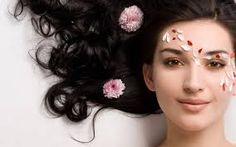Chai sẻ mọi người những cách trị nám da mặt sau sinh rất hiệu quả.