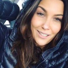 Angelica Hood (@puffyfun) | Instagram photos and videos