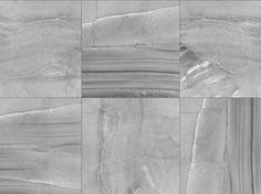 discover textures   Seamless Porcelain Rectified Velvet Tilediscover textures Tiles Texture, Cinema 4d, Textures Patterns, Porcelain, Velvet, Architecture, Beautiful, Ps, Design