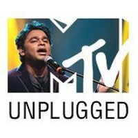 06. Dil Se Re   MTV Unplugged Season II   A.R.Rahman by UnpluggedARRSeason2 on SoundCloud