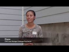 BURMESE ACCENT. BURMA ACCENT. SOUTHEAST ASIAN ACCENT. 'Diana' is from Burma and emigrated to North Carolina USA. This interview was filmed 9 years after her arrival there. VIDEO:  New Refugees Build Community - YouTube Learn a Burmese accent at DialectCoaches.com