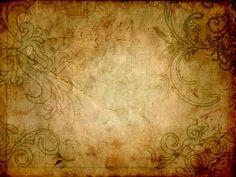 Texture by *umerr2000 on deviantART