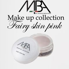 Fairy Skin Pink (Muc) 15 gr Make Up Collection, Beauty Shop, Fairy, Soap, Pink, How To Make, Pink Hair, Bar Soap, Roses