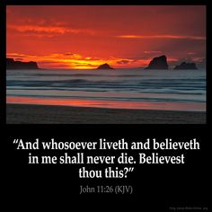 Inspirational Images - New Testament and encouraging Bible verses from the King James Bible Bible Verses Kjv, King James Bible Verses, Biblical Quotes, Favorite Bible Verses, Bible Verses Quotes, Salvation Scriptures, Bible Bible, Life Quotes, Bible Prayers