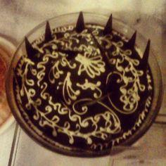 Tiramisu#delighted#happy#chocolate