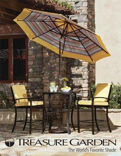 treasure-garden-umbrellas-cantilevers-shade-2017