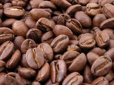 Torefierea (prăjirea) cafelei - SetThings (Telework) Coffee Beans, Coffee Cups, Coffee Shop, Drink Coffee, Coffee Png, Coffee Coffee, Coffee Maker, Coffee Brewing Methods, Colon