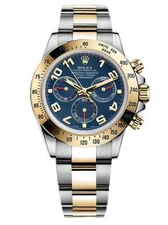 fa35dfcf376 The Man s Guide To Racing Watches. Rolex Daytona SteelGold ...