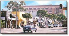 Main Street (Santa Monica)