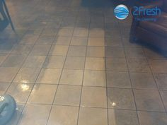 Milwaukee's best Tile and Grout Cleaning - 2Fresh Tile Cleaning.