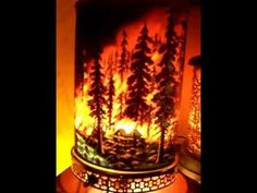 52 Best Motion Lamps Images Vintage Lamps Lighting