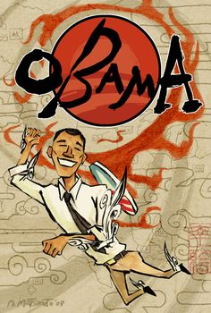 OBAMA--because if he doesn't get voted back in, at least he's got a promising career as the sun god(dess). Bioshock, Mass Effect, Starter Evolutions, Obama Meme, Most Popular Image, Kate Mckinnon, Traditional Artwork, Deviantart, Illustrations