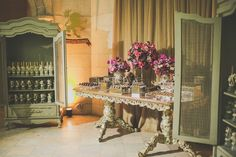 Casamento em Itaipava | Marseille + Diogénes | Vestida de Noiva | Blog de Casamento por Fernanda Floret