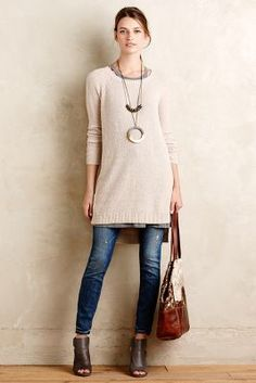 http://www.anthropologie.com/anthro/product/4114265409700.jsp?color=024&cm_mmc=userselection-_-product-_-share-_-4114265409700