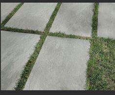 "16""x32""x3/4"" Move Grey Paver Tile #pavers #outdoortile #outsidetile #outdoorseason #patiotile #outdoors #pavertile #porcelaintile #tilestyle #tiles #tileaddiction #backyard #yard #italianmade #floortile #floors #outdoors by classictilenewyork"