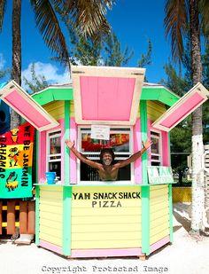 Junkanoo Beach, Nassau, Bahamas - IMG_0149 REC.jpg | PAUL HAGE-CHAHINE * PHOTOGRAPHY
