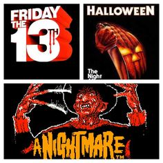 Best 70s/80s horror movies ever!.
